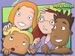 The Weekenders - the-weekenders icon