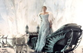 The White Witch - the-chronicles-of-narnia photo