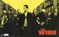The Wire - the-wire photo
