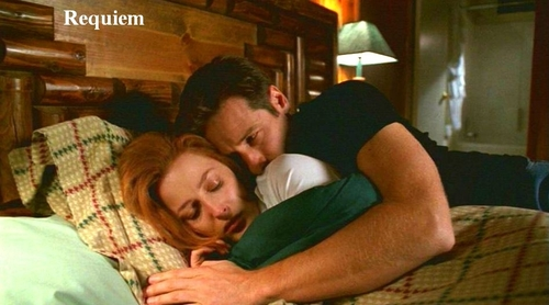 http://images.fanpop.com/images/image_uploads/The-X-Files-the-x-files-78339_500_278.jpg