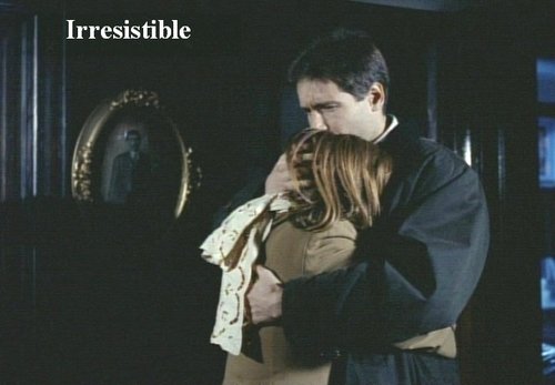 http://images.fanpop.com/images/image_uploads/The-X-Files-the-x-files-78352_500_347.jpg