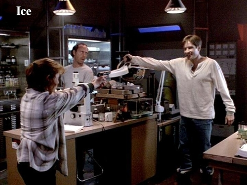http://images.fanpop.com/images/image_uploads/The-X-Files-the-x-files-78362_500_375.jpg