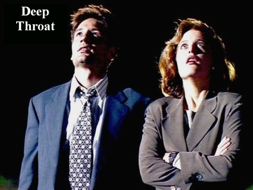 http://images.fanpop.com/images/image_uploads/The-X-Files-the-x-files-78369_500_375.jpg