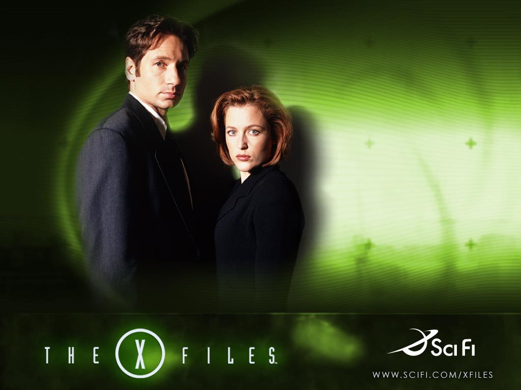 the x files the x files wallpaper 79183 fanpop
