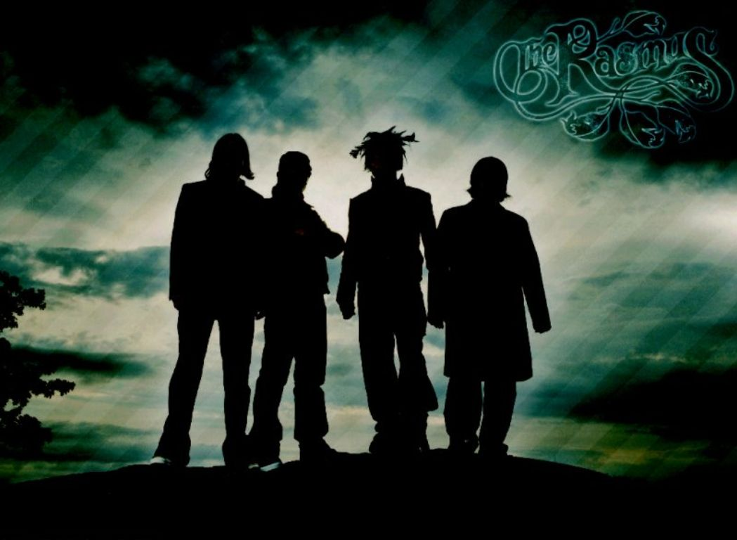 Http Www Fanpop Com Clubs The Rasmus Images 722547 Title Therasmus Photo
