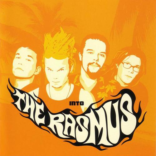TheRasmus