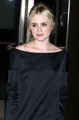 Things We Lost..Premiere NY