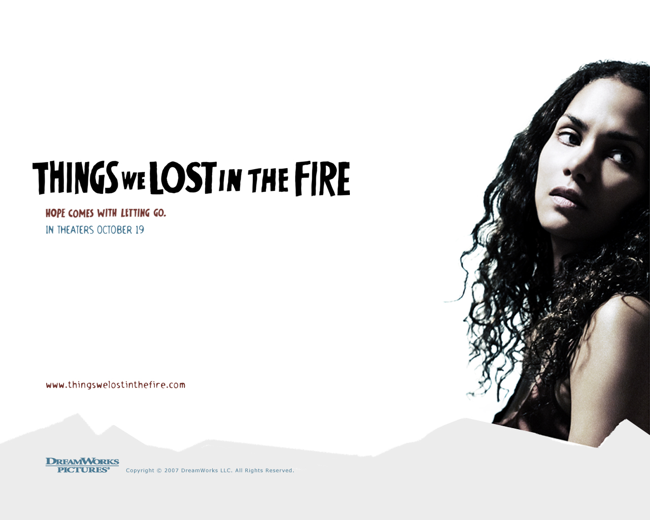 Things We Lost in the Fire (song) - Wikipedia