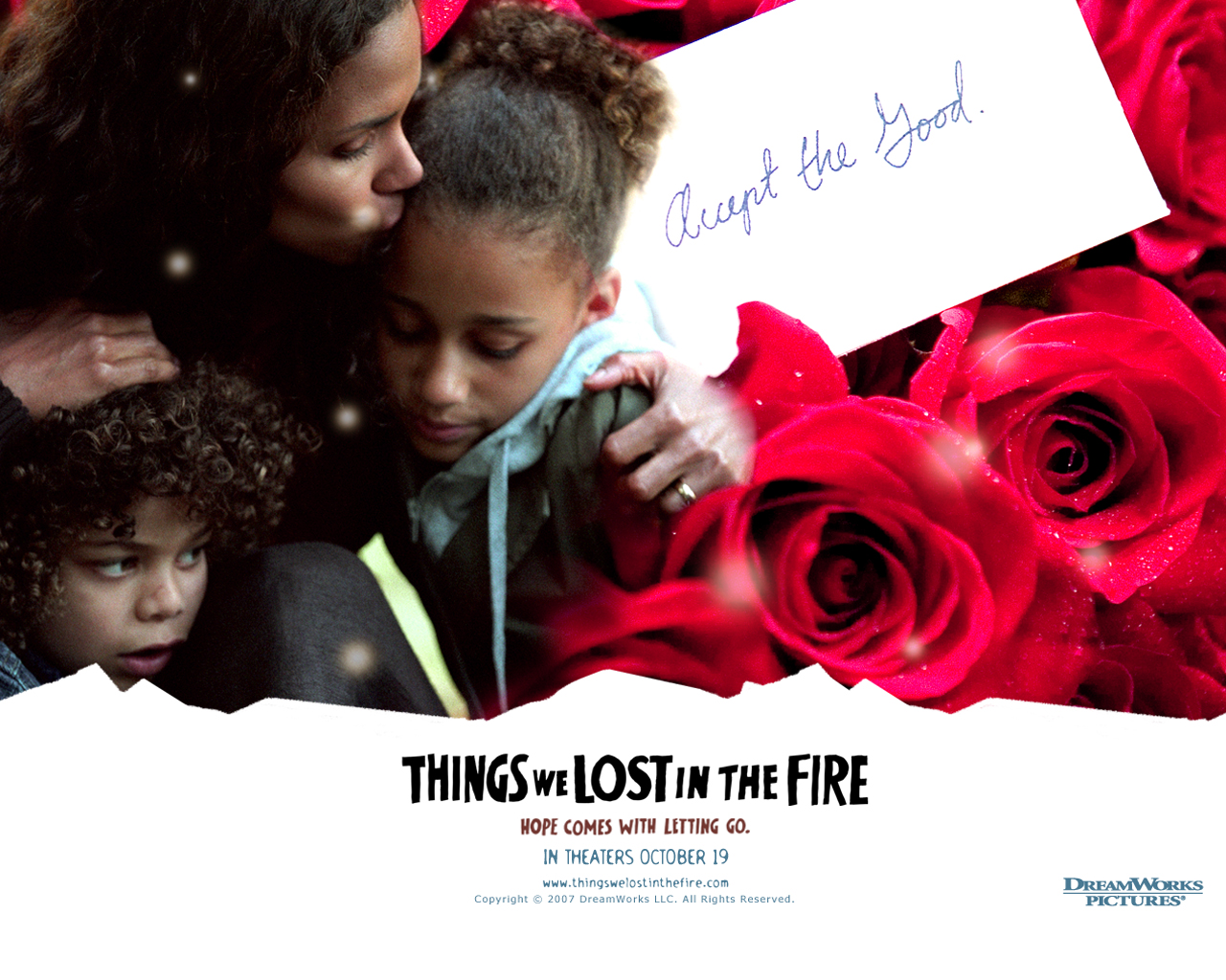 things we lost in the fire Lyrics to things we lost in the fire song by bastille: things we lost to the flames things we'll never see again all that we have amassed sits before us, s.