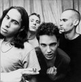 Third Eye Blind - the-90s photo