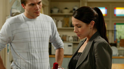 Home and Away images This Week (16th July 07) wallpaper and background photos