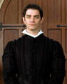Thomas Cromwell - the-tudors photo