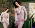 Thora Birch - thora-birch wallpaper