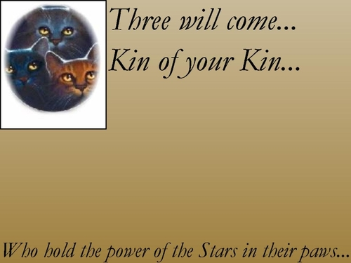 Three Kin