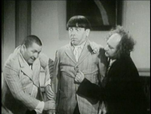 Three Stooges wallpaper titled Three Stooges
