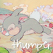 Thumper Icons - thumper icon