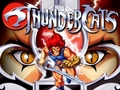 Thundercats Wallpaper