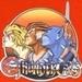 Thundercats - thundercats icon