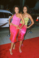 Tia and Tamera - tia-and-tamera-mowry photo