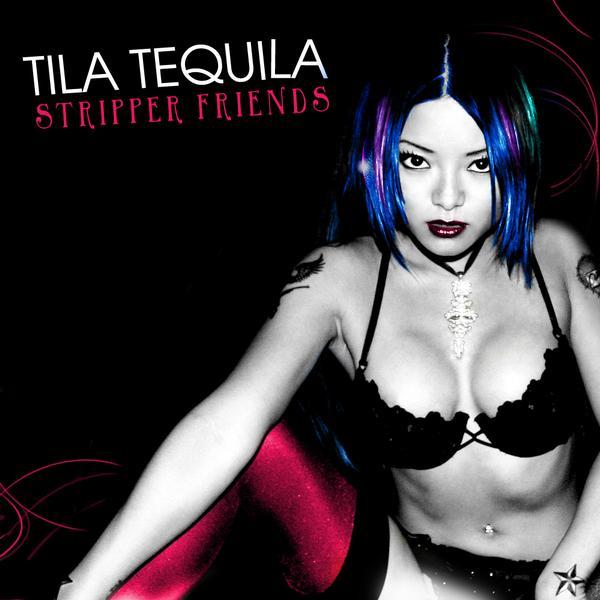 http://images.fanpop.com/images/image_uploads/Tila-3-tila-tequila-571827_600_600.jpg