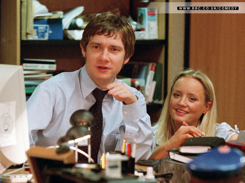 Tim---Dawn-the-office--28uk-29-34695_102