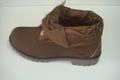 Timberland Boots - timberland photo