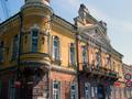 romania - Timisoara wallpaper