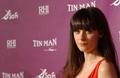Tin Man Premiere