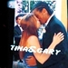Tina &amp; Gary - what-i-like-about-you icon