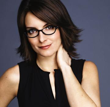 Tina Fey wallpaper called Tina