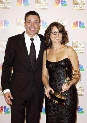 Tina & Jimmy