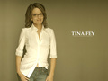 Tina wallpaper