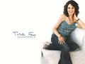 Tina wallpaper - tina-fey wallpaper