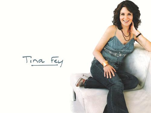 Tina fond d'écran