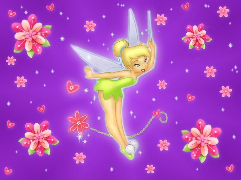 http://images.fanpop.com/images/image_uploads/Tinkerbell-disney-237043_800_600.jpg