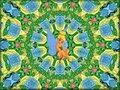 disney - Tinkerbell wallpaper