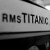 Titanic&lt;333 - titanic Icon