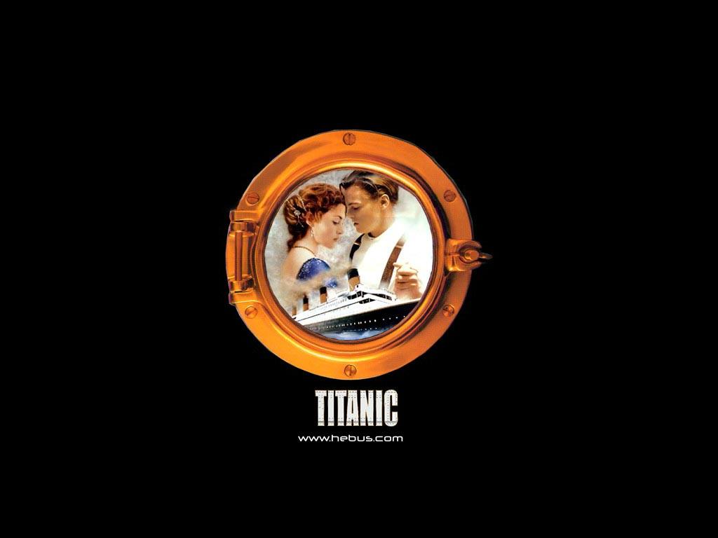 Titanic Titanic Wallpaper 68028 Fanpop