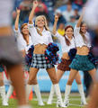 Titans cheerleaders - nfl-cheerleaders photo