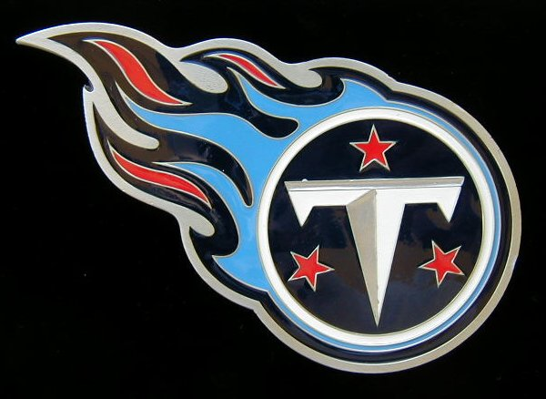 tennessee titans - photo #11
