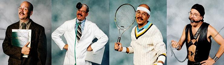 Tobias funke tobias funke images tobias funke wallpaper and background
