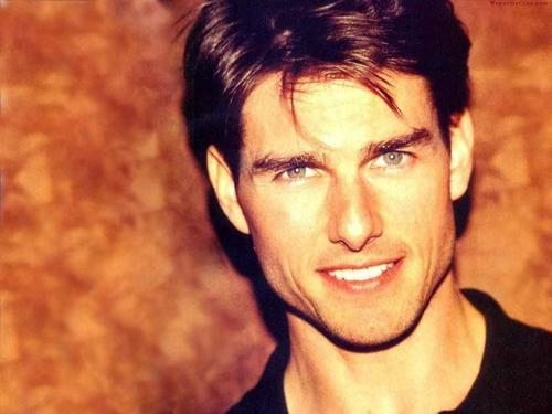 Tom Cruise images Tom Cruise HD wallpaper and background photos