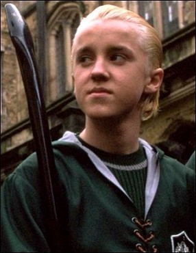 Tom Felton wallpaper titled Tom Felton