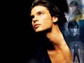 Tom Welling as Superman - tom-welling wallpaper
