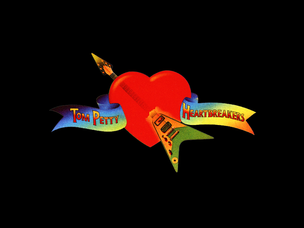 Tom Petty images Tom and the Heartbreakers HD wallpaper ...