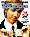 Tom on Rolling Stone - tom-petty photo