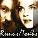 Tonks & Lupin - tonks-and-lupin icon
