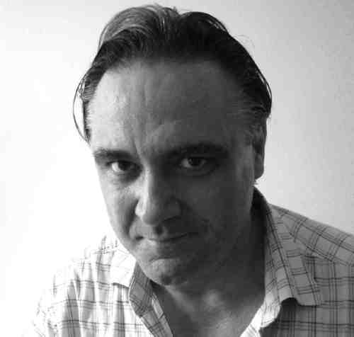 Tony Slattery - Whose Line UK