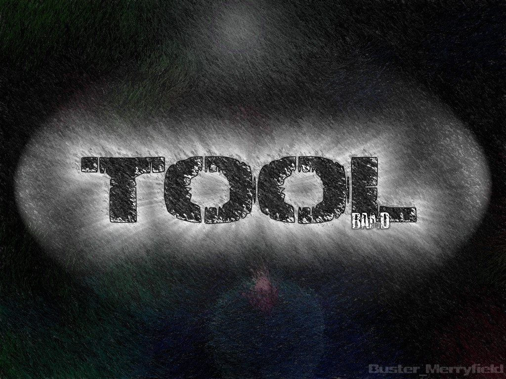 tool 画像 tool hd 壁紙 and background 写真 108995