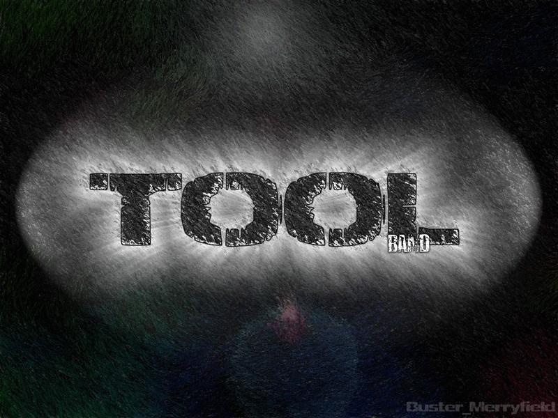 tool wallpaper. Tool - Tool Wallpaper (108995)